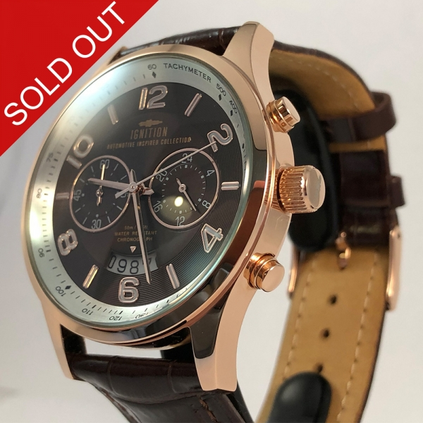 Turismo | Limited Edition 1 of 50 *** SOLD OUT ***