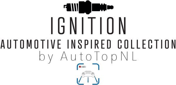IGNITION | Automotive Inspired Collection